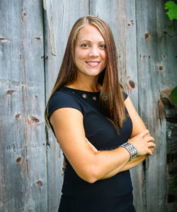 Jocelyn Dornfeld Three65 Marketing | Social Media Management | Digital and Online Marketing for Restoration and Construction Companies | Connecting Branding Message with Marketing and Advertising Messages