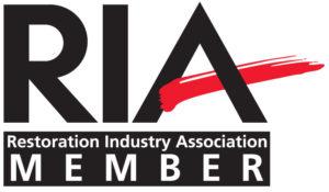 ria-member-logo